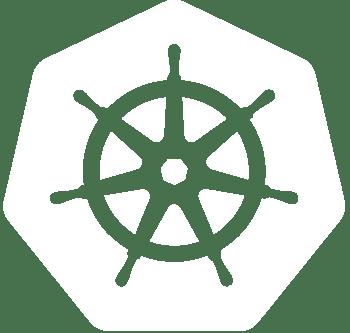 Kubernetes-Security-1