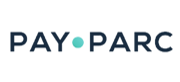 PayParc-logo