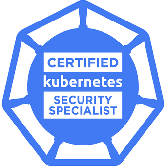 cks-certified-kubernetes-security-specialist