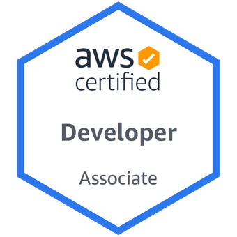 aws-developer-associate