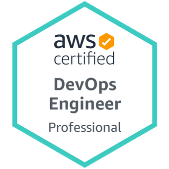 aws-devops-engineer-professional