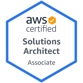 aws-solution-architect-associate