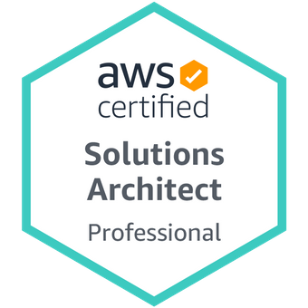 aws-solution-architect-professional