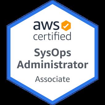 aws-sysops-administrator-associate