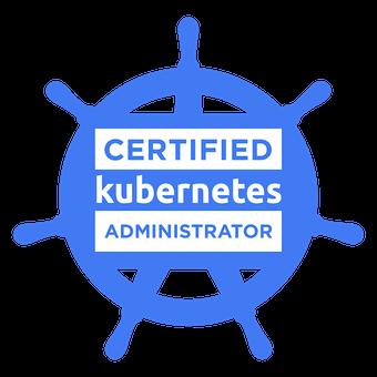 cka-certified-kubernetes-administrator