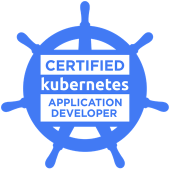 ckad-certified-kubernetes-application-developer
