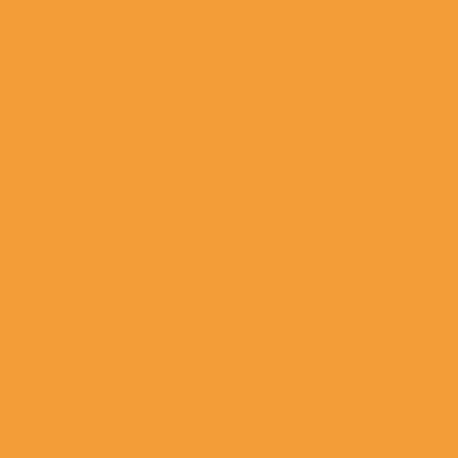 014-daily calendar