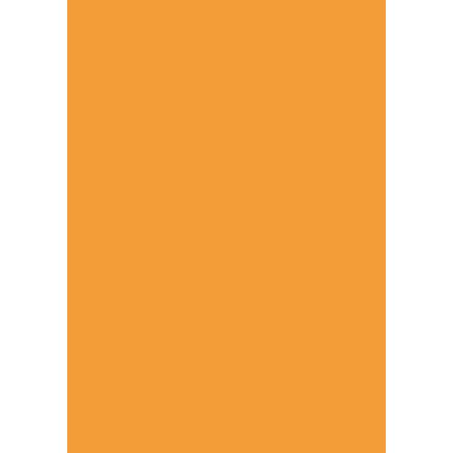 033-security