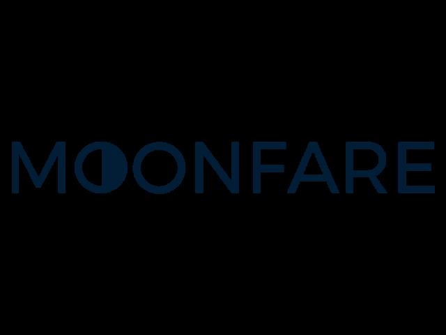moonfare