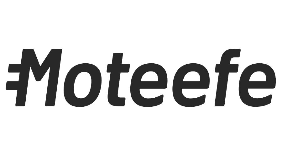 moteefe-logo-vector