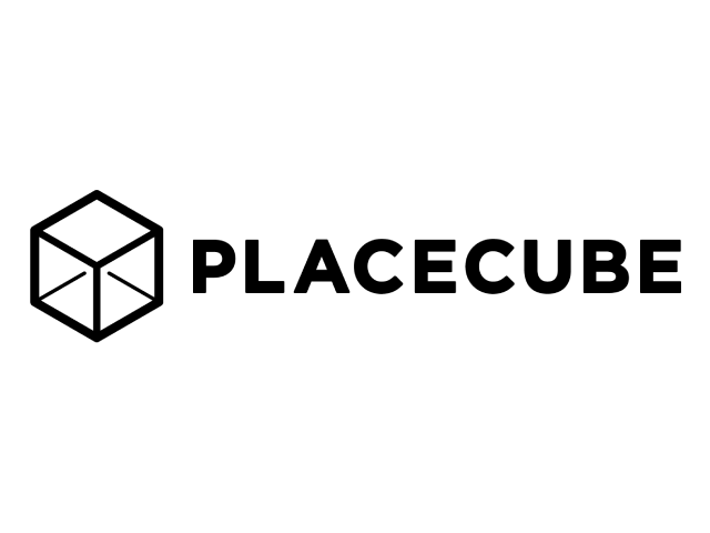 placecube-1