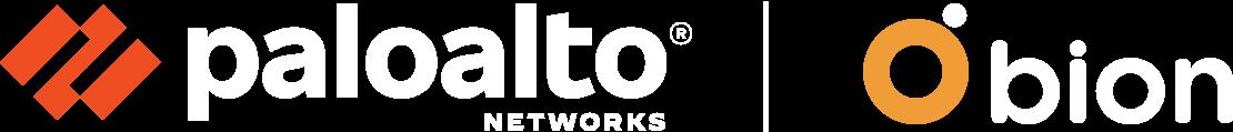 poloalto-bion-logo