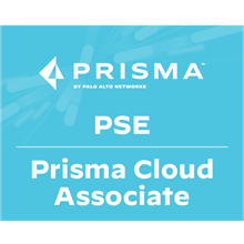 prisma-cloud-logo