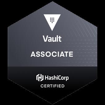 vault-associate-logo